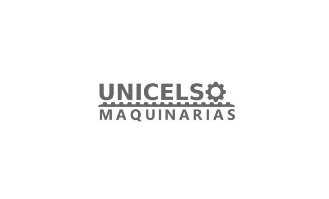 Unicelso